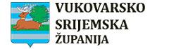 Vukovarsko srijemska županija